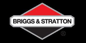 briggs_and_stratton_logo_main_page
