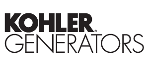 kohler_logo_main_page